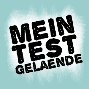 logo_meinTestgelaende