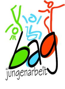 LogoBAGJ