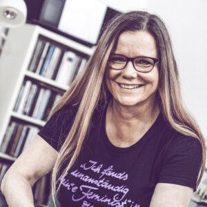 Dr.in Claudia Wallner