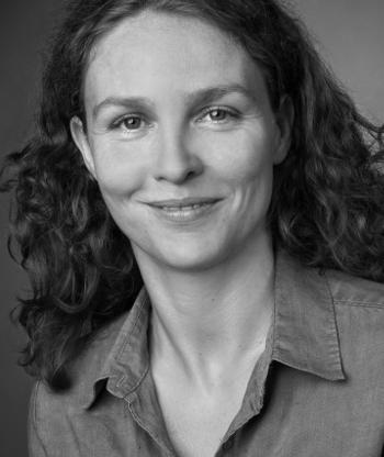 Dr. Katrin Lämmle