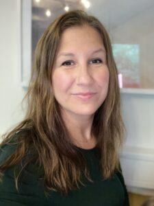 Prof.Dr. Katrin Schlör