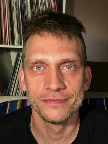 Prof.Dr. Daniel Hajok